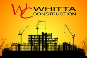 whitta_construction_rooftops_parkinglots