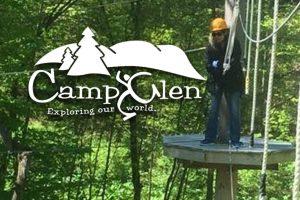 Camp Glen