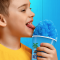 Kona_ice_shaved_ice_fundraiser