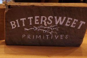 a_bittersweet_primitives_logo