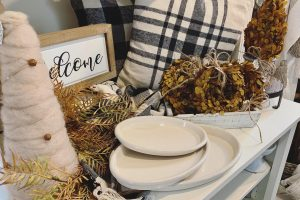 bee_simple_cottage_decor_gifts