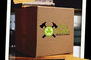 firestorm_movers_cardboard_Storage Box
