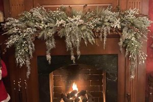 holiday_design_decorating_services