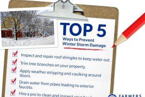 home_disaster_prevention_list_insurance