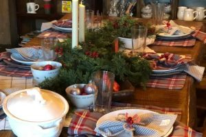 homestead_collection_table_setting_candles