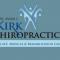 kirk_chiropractic_logo_header
