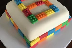 lego cake findlay ohio