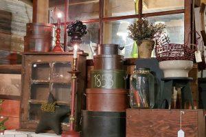 primitive_accessories_furnishings