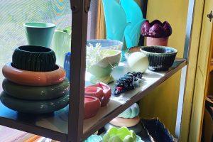 thistle_exchange_antiques_vintage_findlay