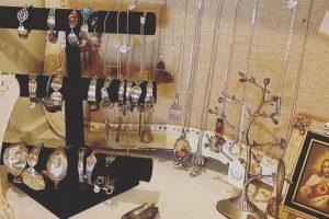 thistle_exchange_local_artisan_jewelry