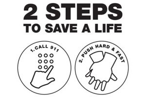 hands-only-2-steps-stutzman-cpr